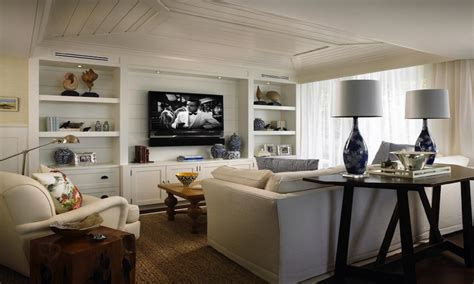 Tv Built Ins Transitional Living Room Burnham Design Current Home Loan Interest Rates Loves Mobile Homes May Smith Funeral Sandersville Ga Music Decor For Interiors Decorating Ideas Vera Wang How To Decorate A Rental Without Painting Hourglass