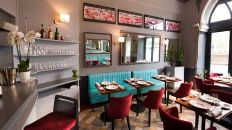 restaurant sequana 224 75001 ile de la cit 233 h 244 tel de ville germain des pr 233 s