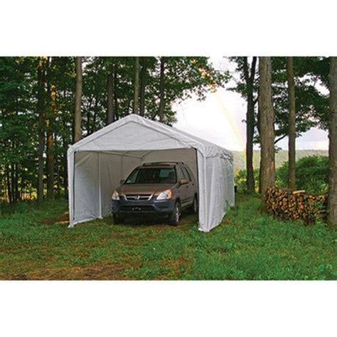 shelterlogic enclosure kit  max ap ft  ft outdoor canopy tent fits item