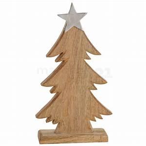 Tannenbaum Aus Holz : weihnachtsbaum tannenbaum holz figur stern aus metall ~ A.2002-acura-tl-radio.info Haus und Dekorationen