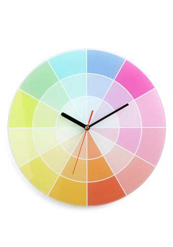 best 25 blank clock ideas on clock worksheets