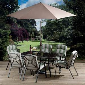 Table De Balcon Pas Cher : elegant parasol moderne pergola parasol ikea parasol blanc parasol terrasse pas cher with ~ Teatrodelosmanantiales.com Idées de Décoration