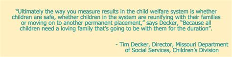 tim decker jefferson city mo the right balance protecting children and supporting