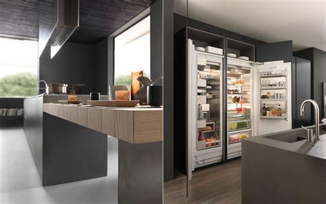cuisine marque italienne marque de cuisine italienne 28 images cuisine cuisines