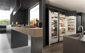 quelques liens utiles With fabricant meuble de cuisine italien