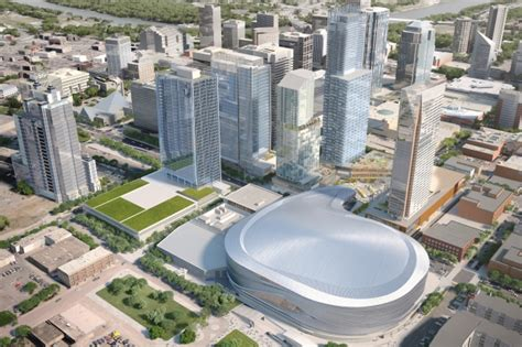 Edmonton's Arena District Will Feature Some Retail, Though Woo Card Virtual Business Vertical Template For Pages Legal Requirements Uk North Vancouver Credit Cards No Annual Fee Cheap Printing Vistaprint Shipping Tv Offer