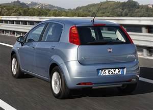 Fiat Grande Punto 2009 : 2009 fiat grande punto natural power hd pictures ~ Blog.minnesotawildstore.com Haus und Dekorationen