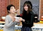 王彩樺《女王當家》28日Live首播 女兒親自送魚湯幫媽補身體 - 華視新聞網