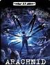 Arachnid 2001 Dual Audio 720p Full HD (With images ...