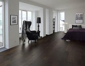 Helle Möbel Welche Wandfarbe : einrichten mit farben unsere neue rubrik ~ Bigdaddyawards.com Haus und Dekorationen
