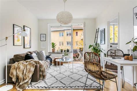 splendid scandinavian living room designs youll fall  love