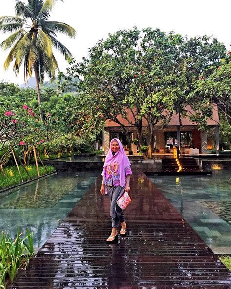 Katamaran Resort Bali by Katamaran Resort Lombok Septia Erianty