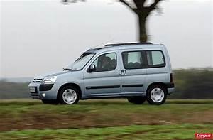 Voiture 5000 Euros : quelle voiture pour moins de 5000 euros photo 17 l 39 argus ~ Medecine-chirurgie-esthetiques.com Avis de Voitures