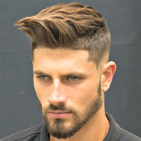 shave and a haircut best 25 low taper fade ideas on low fade 9524