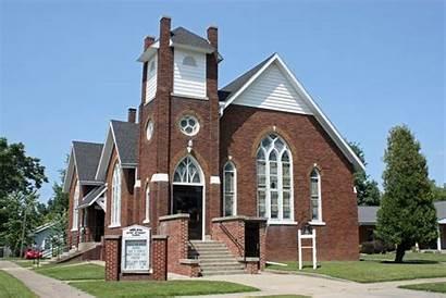 Church Local Christian Churches Finding Ways