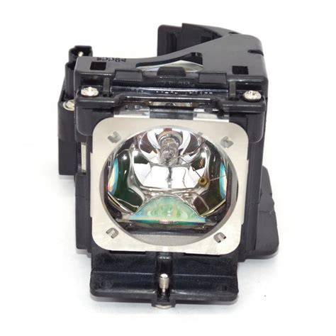 sanyo projector l replacement plan sanyo plc xu83 replacement l with housing