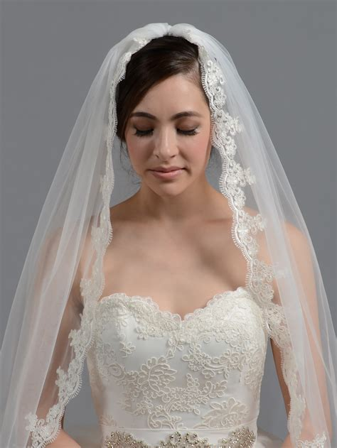 20 Antique Wedding Veils How To Blend Traditional Magment