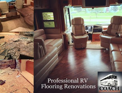 how to install a backsplash in kitchen rv furniture rv renovation rv refurbishing rv service