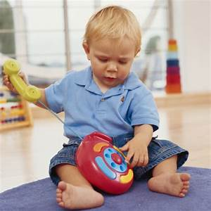 Baby Mit 1 Jahr : entwicklungs bersicht die motorische entwicklung ihres kindes ~ Markanthonyermac.com Haus und Dekorationen