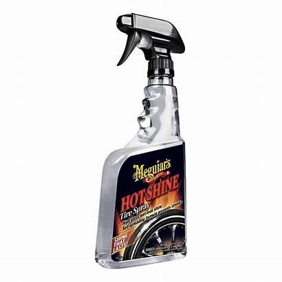 Shine Tire Spray Meguiars Gloss Meguiar 710ml