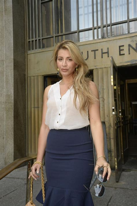 armand assantes girlfriend appears  court  allegedly