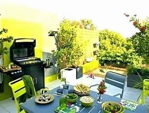 Idee Deco Cuisine Pas Cher : decoration jardin zen exterieur petit jardin japonais exterieur deco decoration jardin zen ~ Melissatoandfro.com Idées de Décoration
