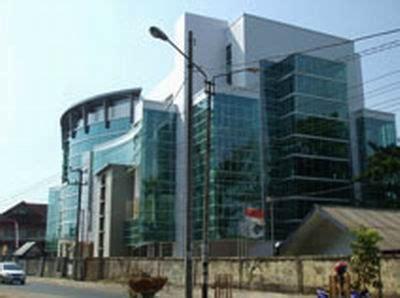 rumah sakit umum pusat dr wahidin sudirohusodo