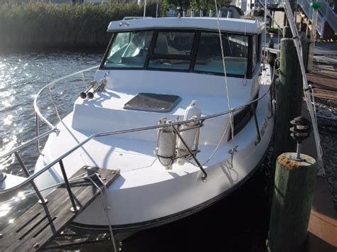 Fishing Boats For Sale Jersey Ci by Sportcraft Fisherman Boats For Sale