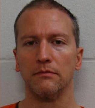 derek chauvin wiki bio age officer wife charged
