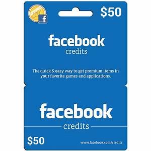Carte Cadeau Amazon Ou Acheter : ou trouver carte cadeau facebook carte cadeau couvent ~ Melissatoandfro.com Idées de Décoration