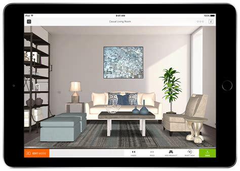 3D Interior Design App Ipad - Home Design