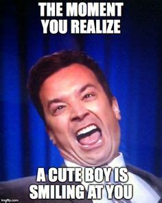 When Boys Meme - 1000 images about cute boy on pinterest mormon girls meme maker and hey girl meme