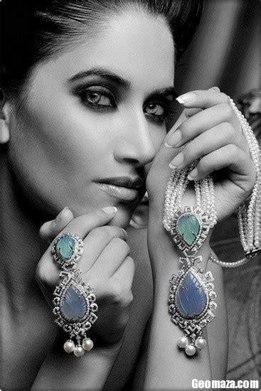world   beautiful jewellery pics collection