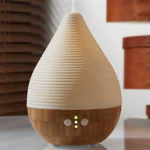 wedding supplies wholesale 17 images about aroma diffuser on tea light