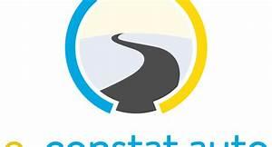Pacifica Assurance Auto Telephone : assurance auto pacifica int gre le e constat dans ses applications mobiles de d claration de ~ Medecine-chirurgie-esthetiques.com Avis de Voitures