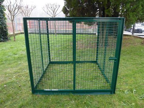 recinti giardino recinzioni per cani da giardino