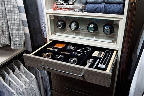 closet accessories archives organized interiors