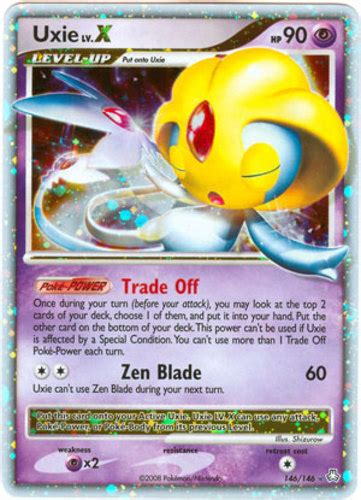 Do you have valuable pokemon cards heritage auctions. Top 100 Most Expensive Cards   Pokemon Card Prices