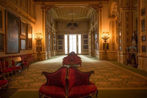 Designing Royalty Inside Set Designs Crown designing royalty inside the set designs of the crown