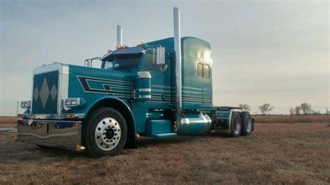 semi  heavy duty truck repair services jeremys