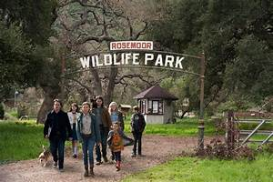 We Bought a Zoo – Trailer and Pics | Mild Concern