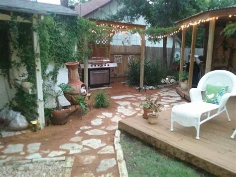 decomposed granite patio taking advantage of affordable prices of decomposed