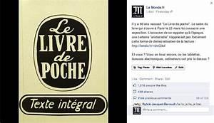 Bibliothèque Livre De Poche : meilleures ventes livres de poche 2012 ~ Teatrodelosmanantiales.com Idées de Décoration