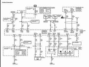 2014 Denali Wiring Diagram Html