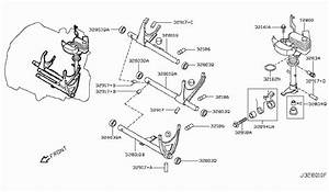 60 Unique 2012 Nissan Versa Horn Wiring Diagram Images