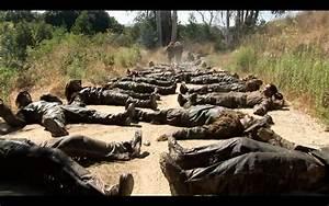 Sniper Kill Shots In Real Life   www.imgkid.com - The ...