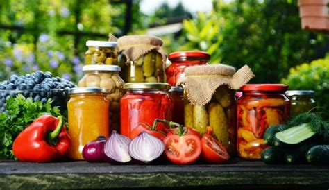 best canning kits a guide for buying canning