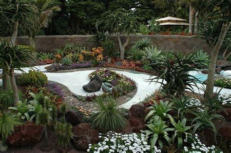 Französischer Garten Pflanzen by 83 Wundersch 246 Ne Kleine G 228 Rten