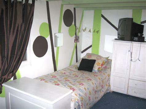 chambre pour fille de 15 ans décoration chambre fille 15 ans exemples d 39 aménagements