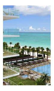 Luxury Condos Sunny Isles Miami Beach: